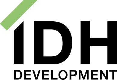 IDH DEVELOPMENT